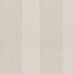 Infinity linen stripe inf1309 | Tessuti decorative | Omexco
