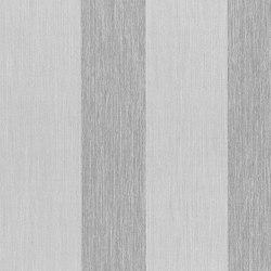 Infinity linen stripe inf1406 | Tejidos decorativos | Omexco
