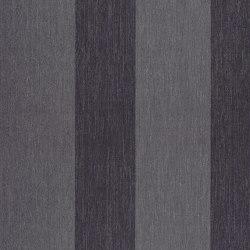 Infinity linen stripe inf1611 | Drapery fabrics | Omexco