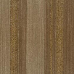 Infinity matt/shiny rayon stripe inf2479 | Drapery fabrics | Omexco