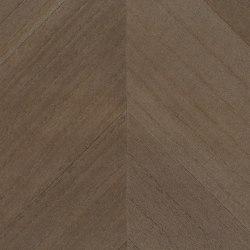 Infinity wood veneer inf3120 | Panneaux muraux | Omexco