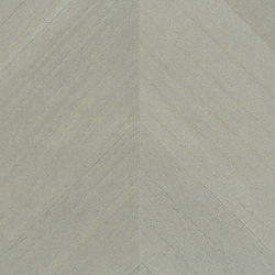 Infinity wood veneer inf3140 | Wall panels | Omexco
