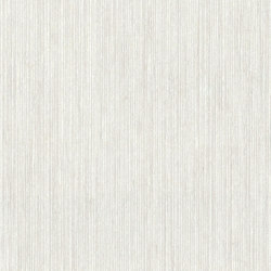 Infinity plain linen inf4006 | Tejidos decorativos | Omexco