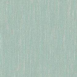 Infinity plain linen inf4008 | Drapery fabrics | Omexco