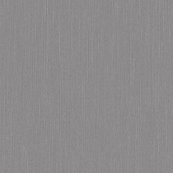 Infinity plain linen inf4104 | Drapery fabrics | Omexco