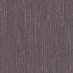 Infinity plain linen inf4111 | Drapery fabrics | Omexco