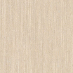 Infinity plain linen inf4504 | Drapery fabrics | Omexco