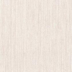 Infinity plain linen inf4509 | Drapery fabrics | Omexco