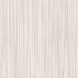 Infinity space dyed yarns inf5202 | Drapery fabrics | Omexco