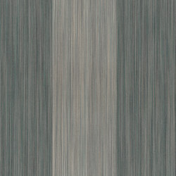 Infinity space dyed stripe inf6506 | Tessuti decorative | Omexco