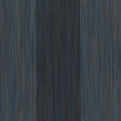 Infinity space dyed stripe inf6607   Drapery fabrics   Omexco