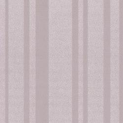 Infinity tone-on-tone stripe inf7601 | Tessuti decorative | Omexco