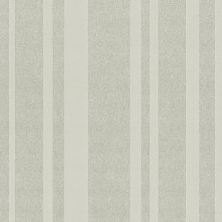 Infinity tone-on-tone stripe inf7603 | Tessuti decorative | Omexco