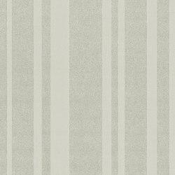 Infinity tone-on-tone stripe inf7603 | Drapery fabrics | Omexco