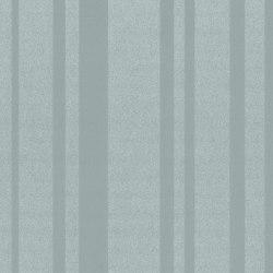 Infinity tone-on-tone stripe inf7604 | Drapery fabrics | Omexco
