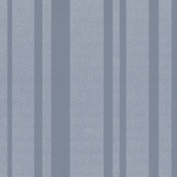 Infinity tone-on-tone stripe inf7605 | Drapery fabrics | Omexco
