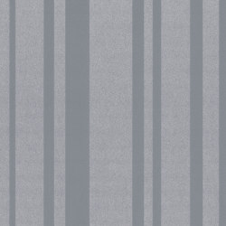 Infinity tone-on-tone stripe inf7606 | Tejidos decorativos | Omexco