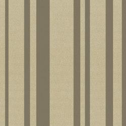 Infinity tone-on-tone stripe inf7607 | Drapery fabrics | Omexco