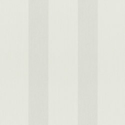 Infinity printed rayon stripe inf8266   Tessuti decorative   Omexco