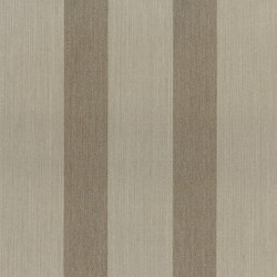 Infinity printed rayon stripe inf8790   Drapery fabrics   Omexco