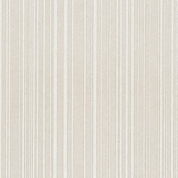 Infinity suede inf9020 | Drapery fabrics | Omexco