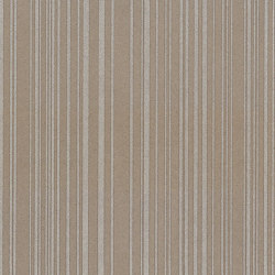 Infinity suede inf9030 | Drapery fabrics | Omexco