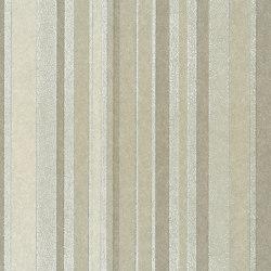 Infinity metallic stripe inf1061 | Drapery fabrics | Omexco
