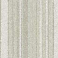 Infinity metallic stripe inf1062 | Tejidos decorativos | Omexco