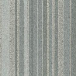 Infinity metallic stripe inf1063 | Drapery fabrics | Omexco