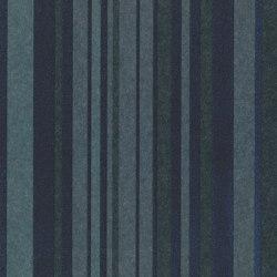 Infinity metallic stripe inf1064 | Drapery fabrics | Omexco
