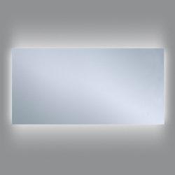 B.Ambi.4 | Bath mirrors | Deknudt Mirrors