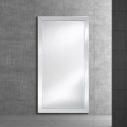 Basta Xl | Mirrors | Deknudt Mirrors