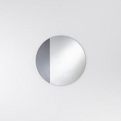 Cord Grey | Mirrors | Deknudt Mirrors