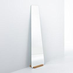 Elisabeth Base | Spiegel | Deknudt Mirrors