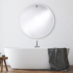 Globino | Specchi | Deknudt Mirrors