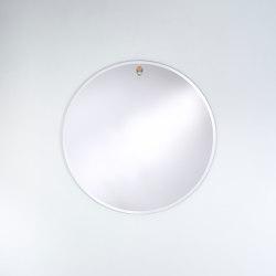 Globo | Mirrors | Deknudt Mirrors
