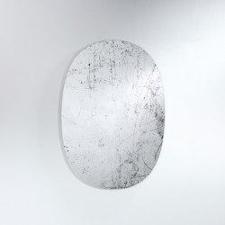 Grunge | Specchi | Deknudt Mirrors