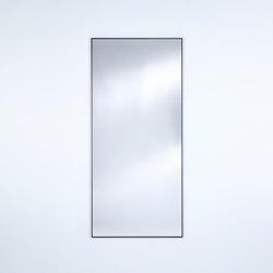 Lucka XL | Mirrors | Deknudt Mirrors