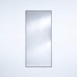 Lucka XL | Espejos | Deknudt Mirrors