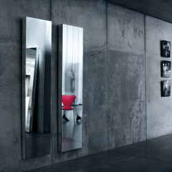 Nude | Spiegel | Deknudt Mirrors