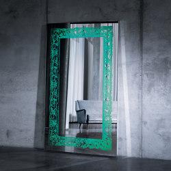 Scala | Spiegel | Deknudt Mirrors