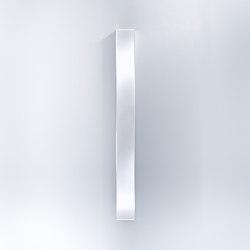 Slim Flex | Espejos | Deknudt Mirrors