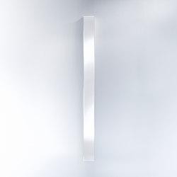 Slim Flex L | Mirrors | Deknudt Mirrors