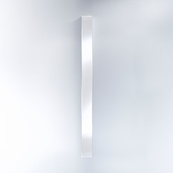 Slim Flex L | Espejos | Deknudt Mirrors