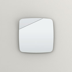 Tilt | Specchi | Deknudt Mirrors