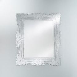 Versailles | Mirrors | Deknudt Mirrors