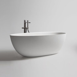 Eclipse Small | Bathtubs | antoniolupi