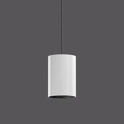 Deecos P Maxi Pendant luminaires | Suspensions | RZB - Leuchten