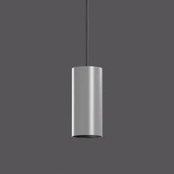 Deecos P Mini Pendant luminaires | Suspensions | RZB - Leuchten