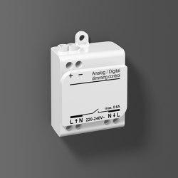 smart+freelight management system | Lighting controls | RZB - Leuchten